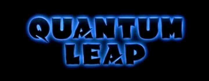 Quantum_Leap_(TV_series)_titlecard