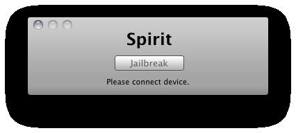 spirit-jailbreak-tool