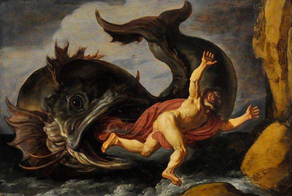 1200px-Pieter_Lastman_(1583-1633)_-_Jonas_en_de_walvis_(1621)_-_Düsseldorf_Museum_Kunstpalast_15-08-2012_15-01-08