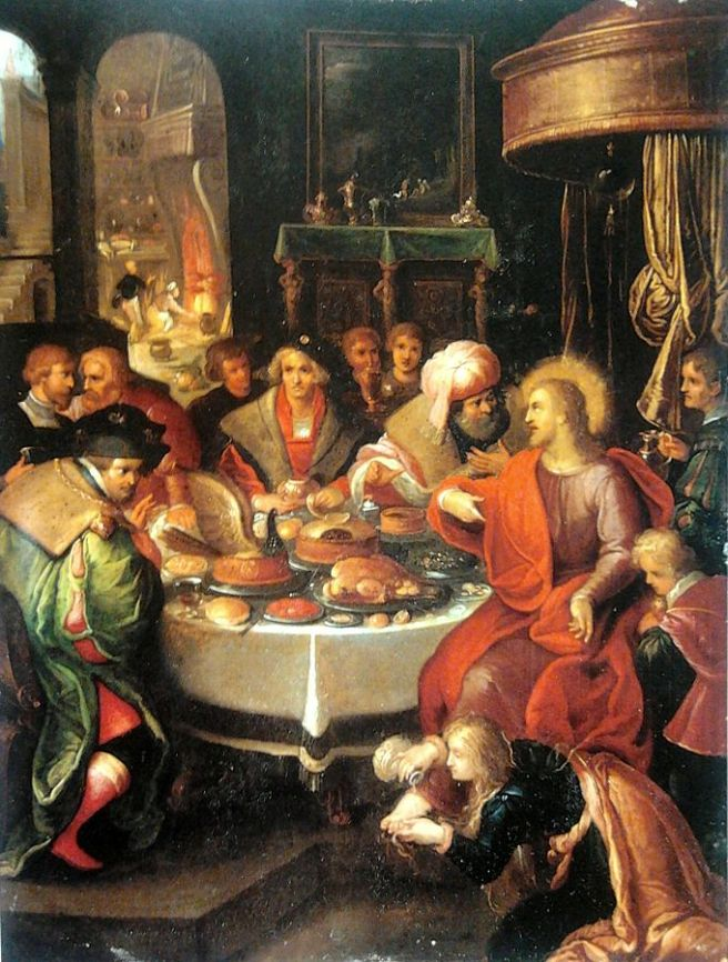681px-Francken_Feast_in_the_house_of_Simon