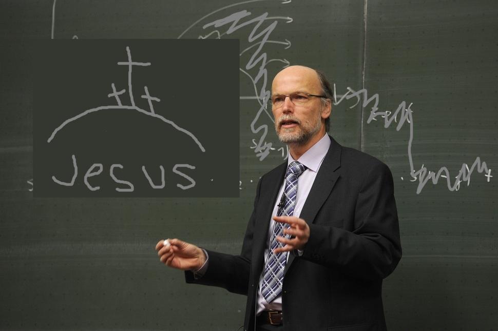 religion prof.jpg