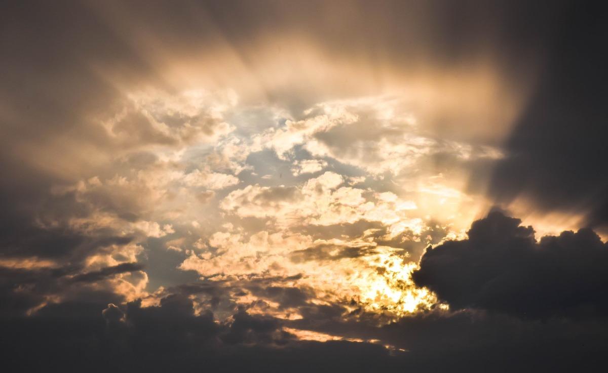 Snapshot Extra: A Believer's Prayer
