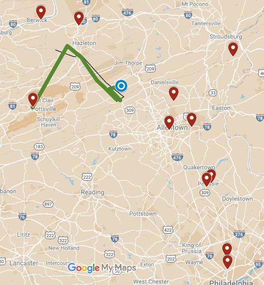 Center of Grav Map 3.jpg