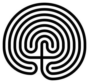 7-circuit_cretan-labyrinth
