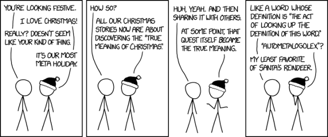 the_true_meaning_of_christmas