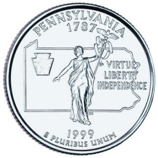 pennsylvania-quarter.jpg